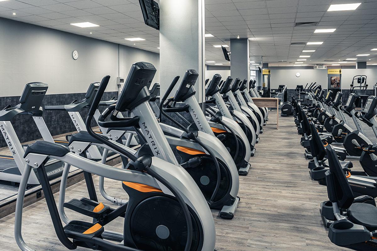 cardio fitnessstudio grevenbroich fitness gym