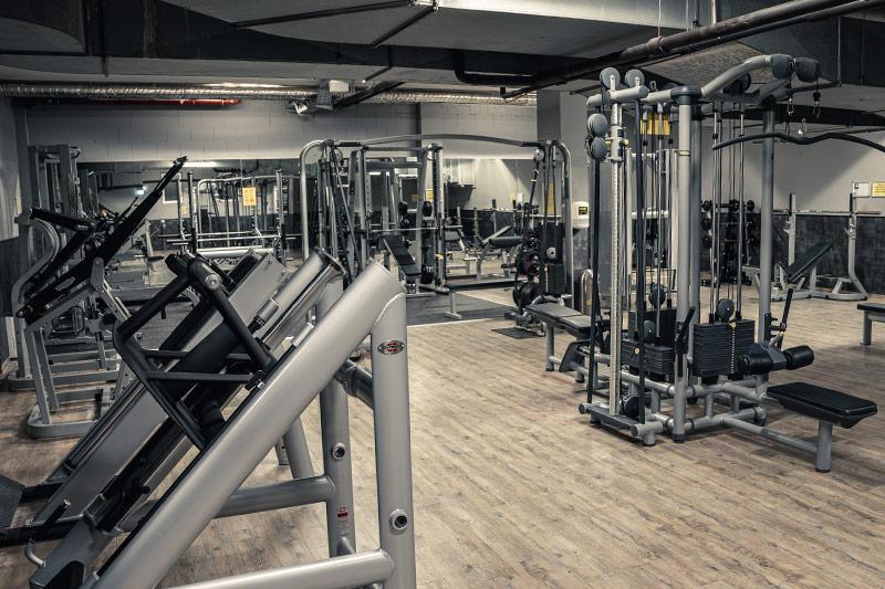 fitnessstudio grevenbroich fitness gym service