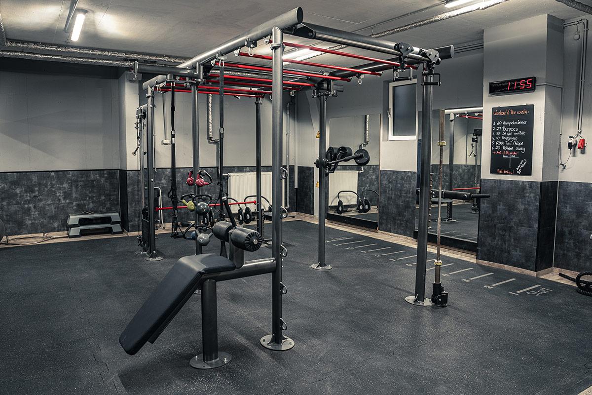 functional training fitnessstudio grevenbroich fitness gym