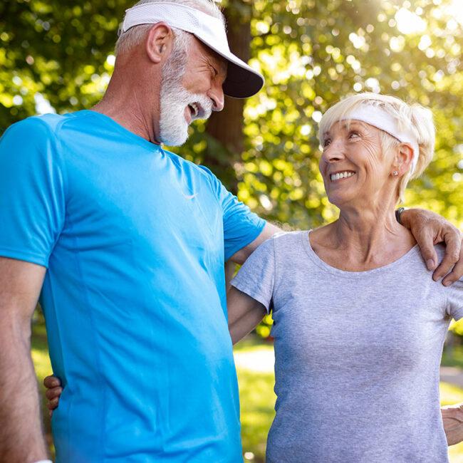 immunsystem stärken immunabwehr fitness lifestyle magazin